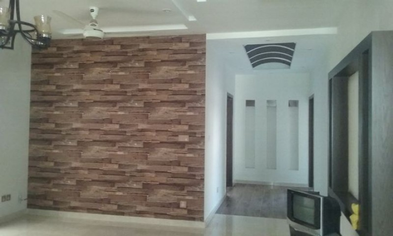 Property for Sale in Sector E-11 Islamabad, e-11-2-islamabad-3268, islamabad, Pakistan