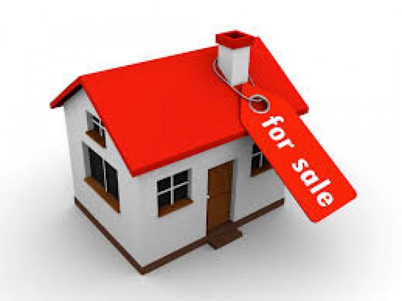 5 bedroom house for sale in hyderabad - sabzproperty