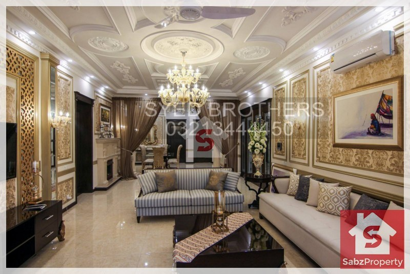 Property for Sale in DHA phase 1, dha-lahore-phase-1-others-5603, lahore, Pakistan