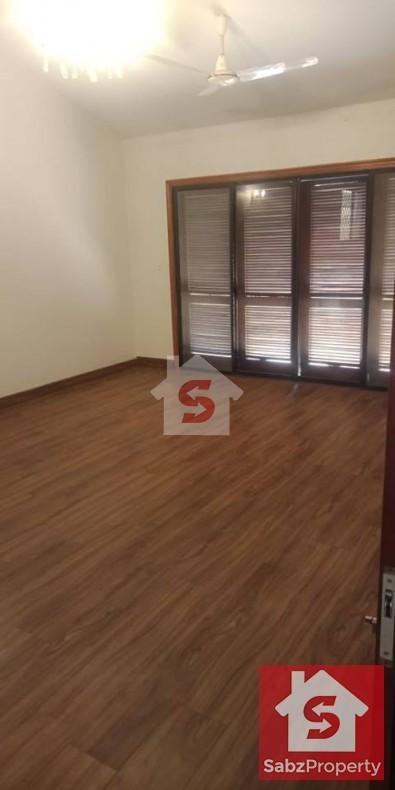 Property to Rent in Defence phase 5 Karachi, dha-defence, karachi, Pakistan