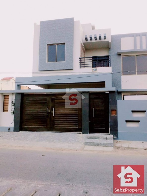 Property to Rent in DHA Phase 6, dha-defence, karachi, Pakistan