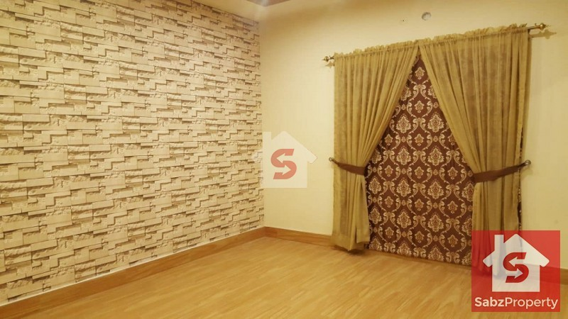 Property for Sale in satiana-road-faisalabad-1698, faisalabad, Pakistan