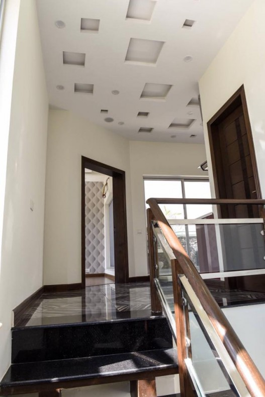 Property for Sale in DHA Lahore, lahore-others-5390, lahore, Pakistan