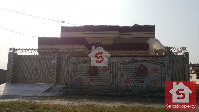 Property for Sale in Almasa Model Town Warsk Road Peshawar, warsak-dam-road-peshawar-8661, peshawar, Pakistan