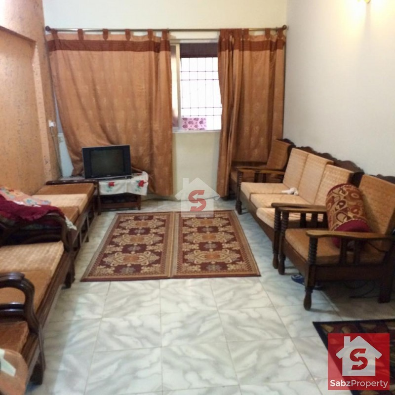 Property for Sale in dha phase 5, dha-phase-5-karachi-4250, karachi, Pakistan