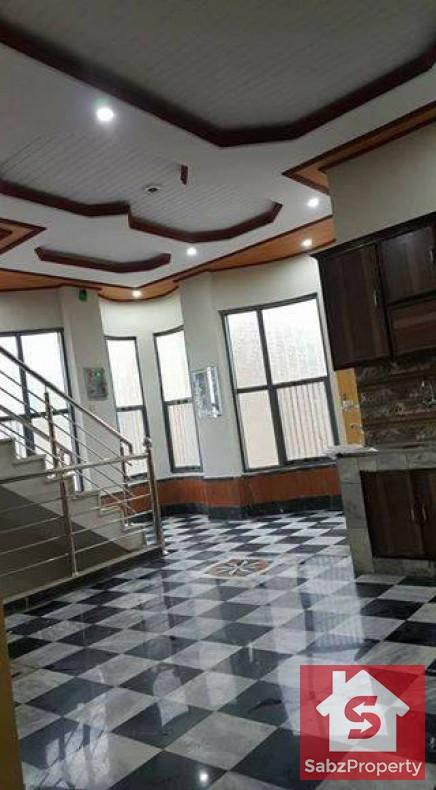 Property for Sale in Gulbahar no.4  near Khyber eye hospital, Peshawar, peshawar-others-8283, peshawar, Pakistan