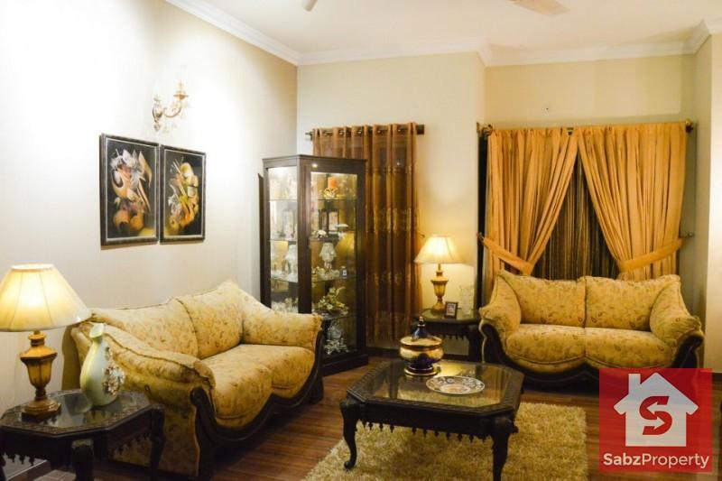 Property for Sale in Bahria town Rawalpindi, rawalpindi-others-9169, rawalpindi, Pakistan