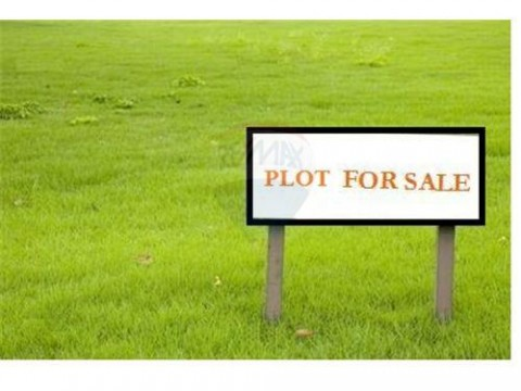 Property for Sale in Pakistan | Land, Apartments, Houses for Sale in
