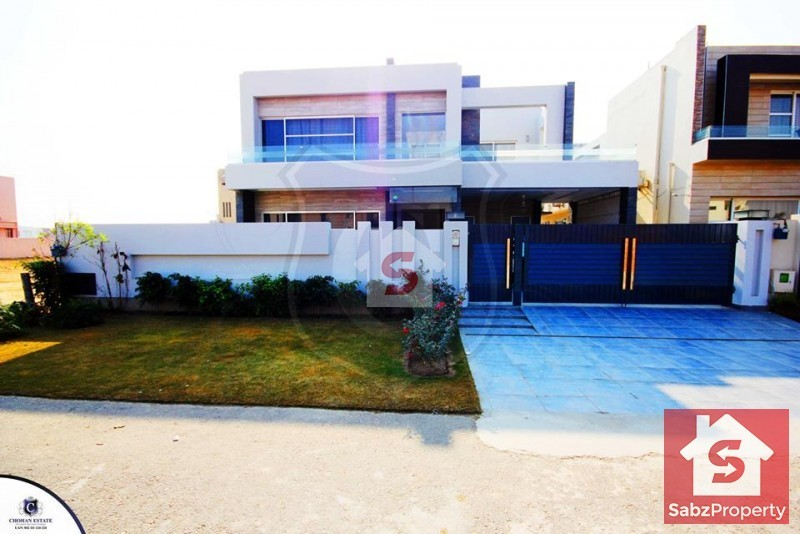 Property to Rent in DHA Phase 6 Lahore, dha-defence-lahore-5588, lahore, Pakistan
