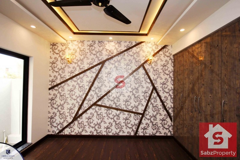 Property for Sale in DHA Phase 5 Lahore, dha-defence-lahore-5588, lahore, Pakistan
