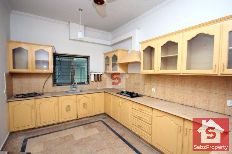 Property to Rent in Lahore, lahore-others-5390, lahore, Pakistan