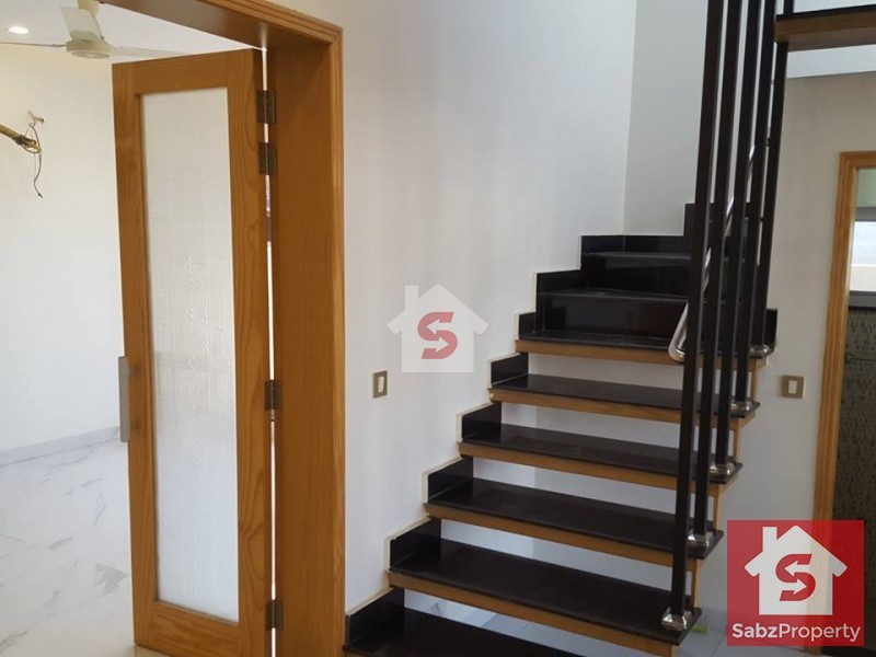 Property for Sale in DHA Phase 6 Lahore, dha-defence-lahore-5588, lahore, Pakistan
