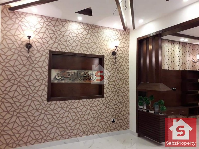 Property for Sale in bahria Town Lahore, bahria-nasheman-lahore-others-5502, lahore, Pakistan