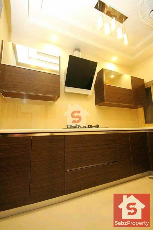 2 Bedroom Apartment To Rent In Lahore Sabzproperty