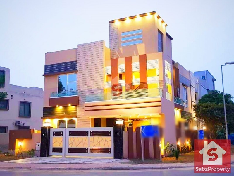 Property for Sale in Sector B bahria Town Lahore, bahria-town-lahore-block-bb-5522, lahore, Pakistan