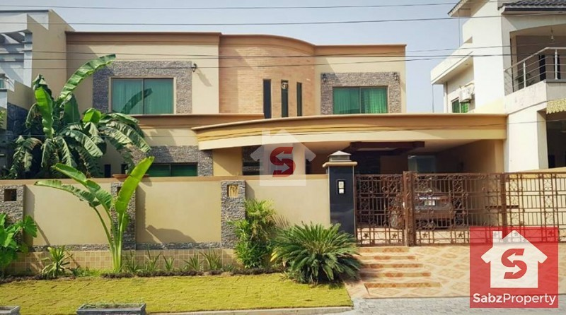 Property for Sale in Architect Housing Society, architects-engineers-housing-society-lahore-5457, lahore, Pakistan