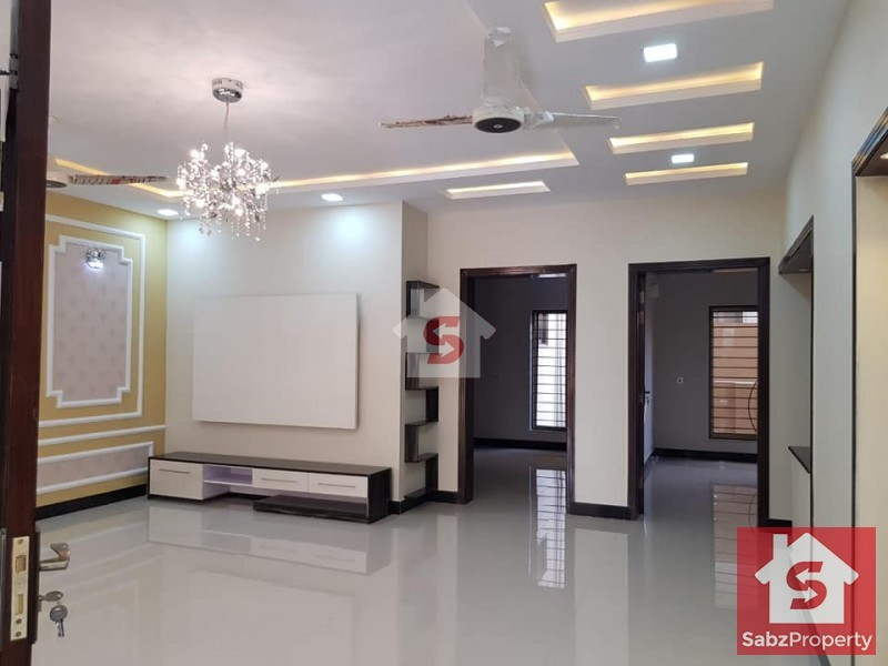 Property for Sale in Islamabad, islamabad-others-3139, islamabad, Pakistan