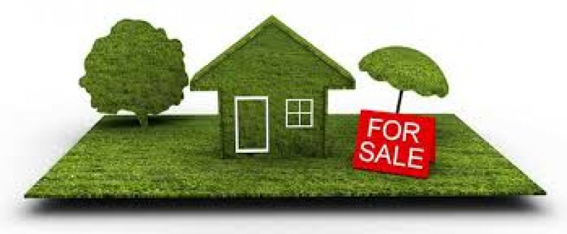 Property for Sale in DHA Phase V Karachi, dha-phase-5-karachi-4250, karachi, Pakistan