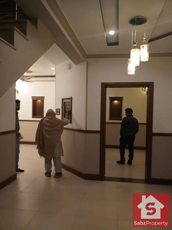 Property for Sale in liberty Ph.8 Bahria Town Rawalpindi., rawalpindi-others-9169, rawalpindi, Pakistan