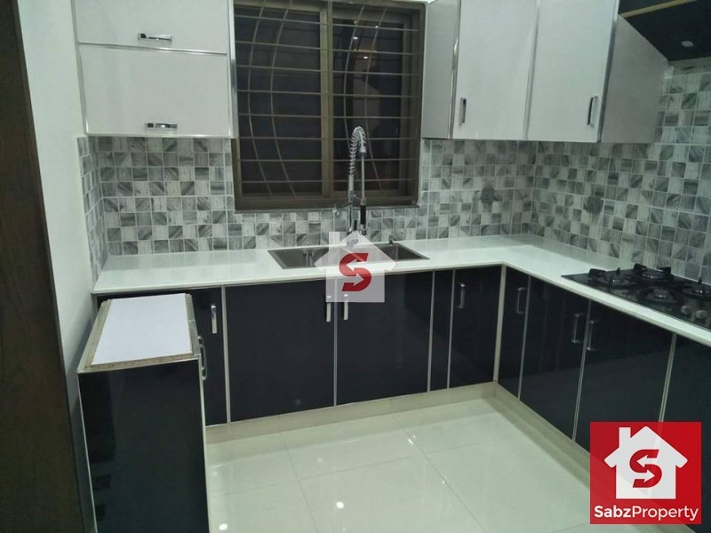 Property for Sale in Bahria Town Lahore, bahria-town-lahore-block-bb-5522, lahore, Pakistan