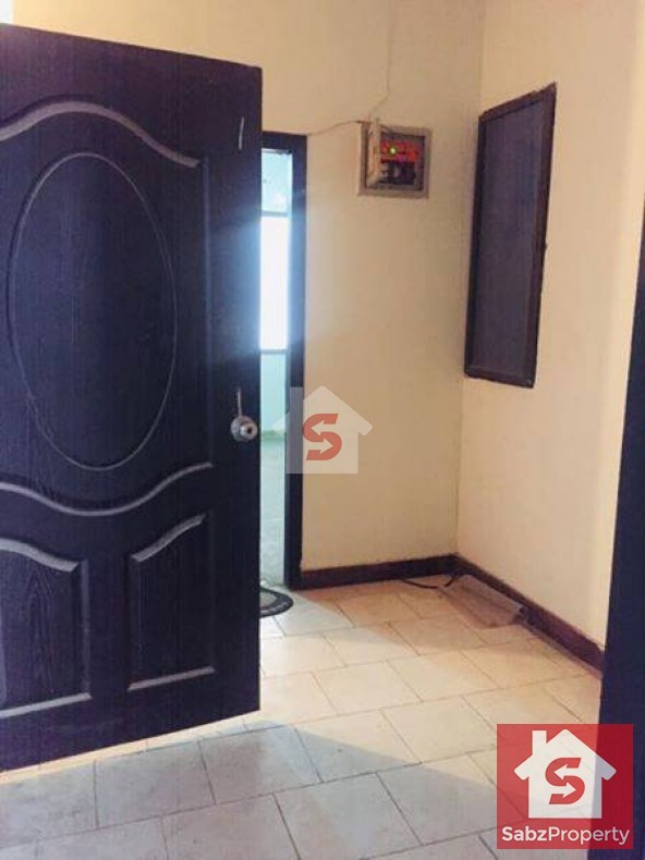 Property for Sale in Muslim commercial Studio Karachi, muslim-commercial-area-dha-karachi-4540, karachi, Pakistan