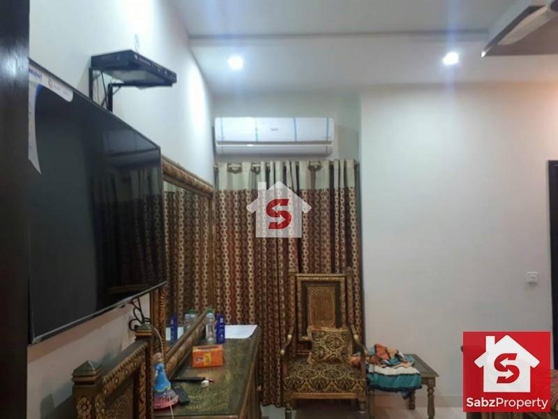 Property to Rent in Bahira Town Gulbahar block, bahria-town-lahore-gulbahar-block-5526, lahore, Pakistan