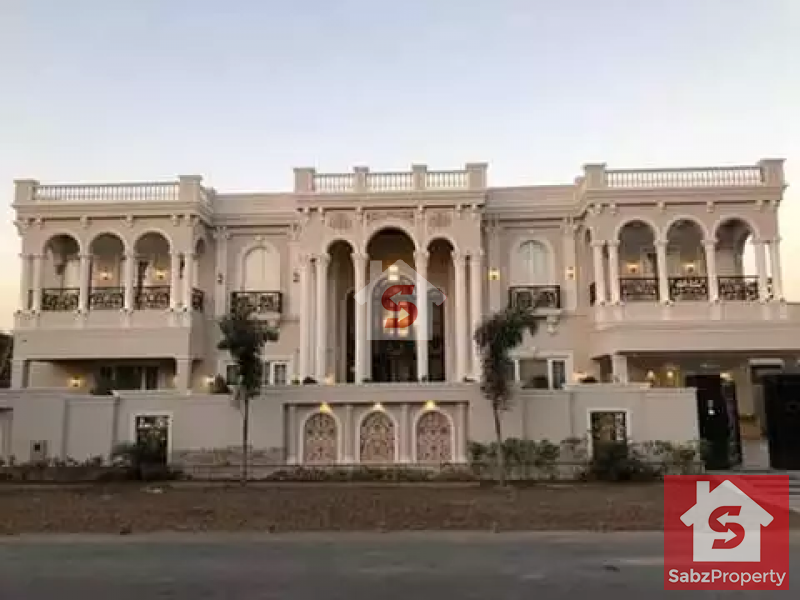 Property for Sale in DHA Phase 1, dha-defence-lahore-5588, lahore, Pakistan