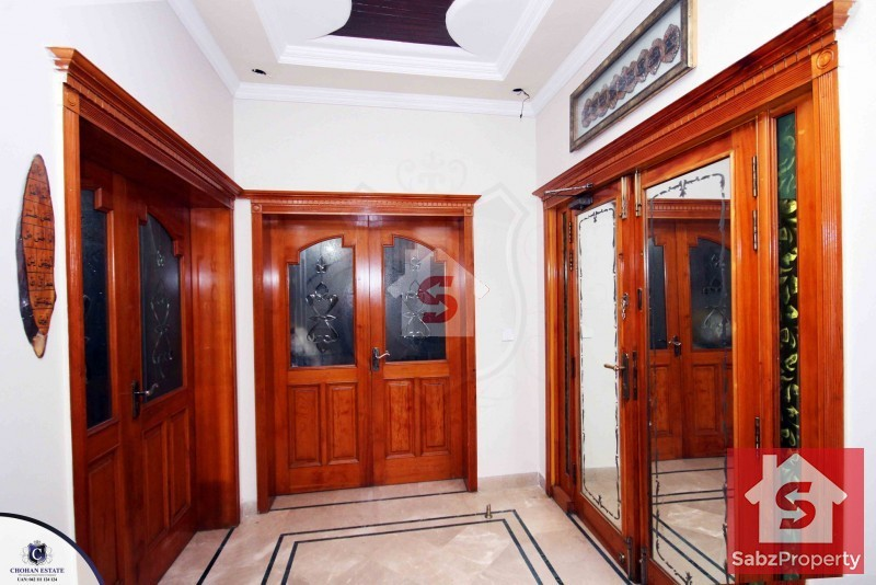 Property for Sale in Gulshun Ali Colony, Lahore, lahore-others-5390, lahore, Pakistan