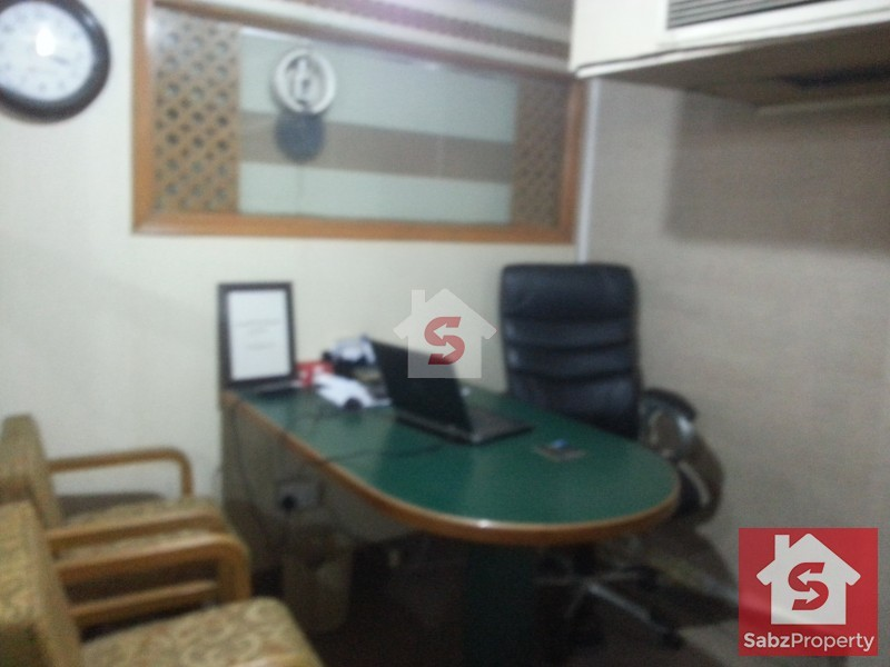 Property to Rent in sharah-e-faisal, karachi, Pakistan
