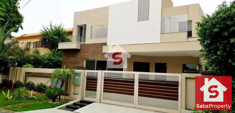 Property for Sale in State Life Housing Society Lahore Punjab, state-life-housing-society-others-6093, lahore, Pakistan