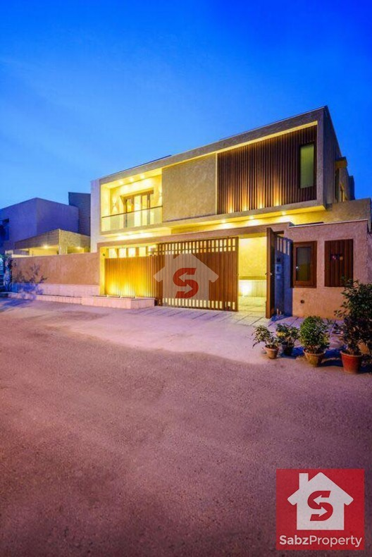 Property for Sale in Karachi, karachi-others-4106, karachi, Pakistan