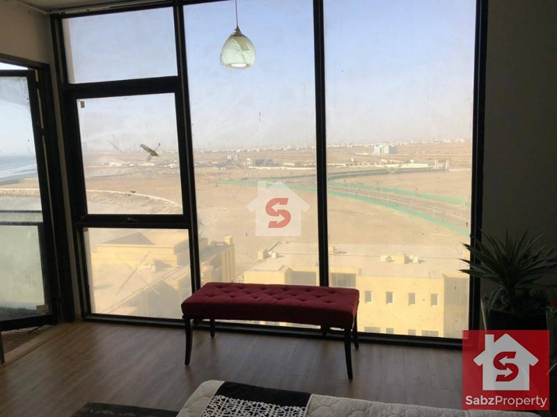 Property for Sale in DHA Phase 8 Karachi, dha-phase-8-karachi-4258, karachi, Pakistan