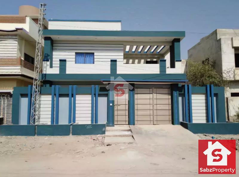 Property for Sale in Sukkur, Sindh, Pakistan, sukkur, Pakistan