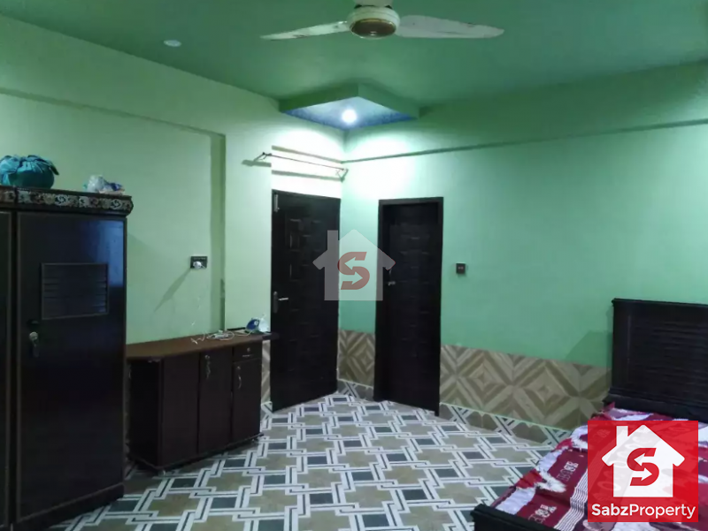Property for Sale in Sukkur, Sindh, Pakistan, sukkur-others-10808, sukkur, Pakistan