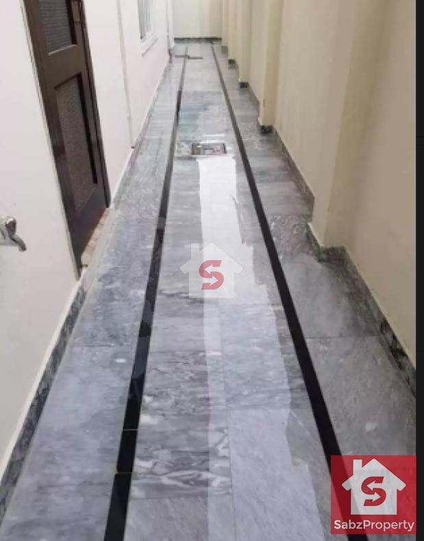 Property for Sale in Gulraiz Housing Scheme, gulraiz-housing-scheme-rawalpindi-9406, rawalpindi, Pakistan