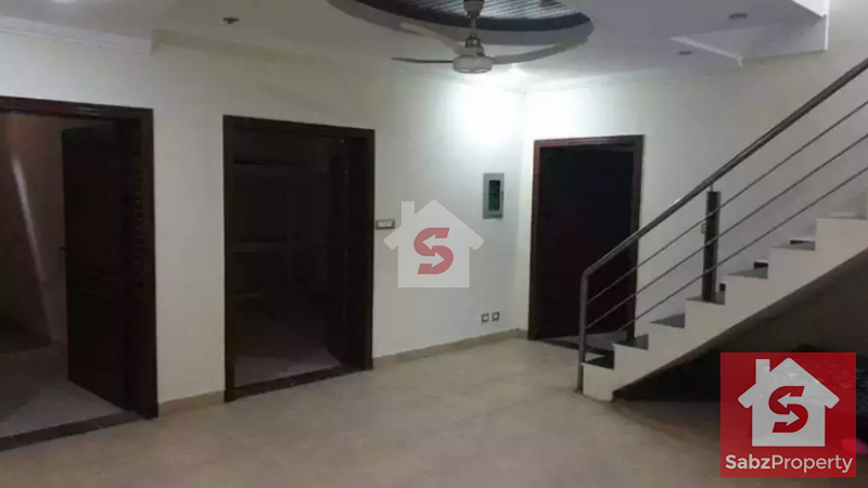 Property for Sale in Safari Villa Rawalapindi, safari-villas-rawalpindi-9590, rawalpindi, Pakistan