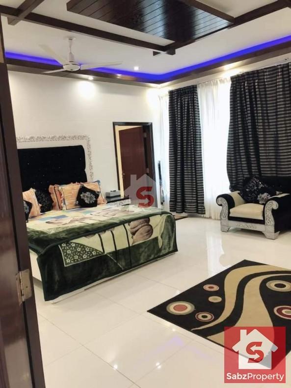 Property for Sale in Khayaban-E-Shaheen Karachi, Khayaban-E-Shaheen Karachi, karachi-others-4106, karachi, Pakistan