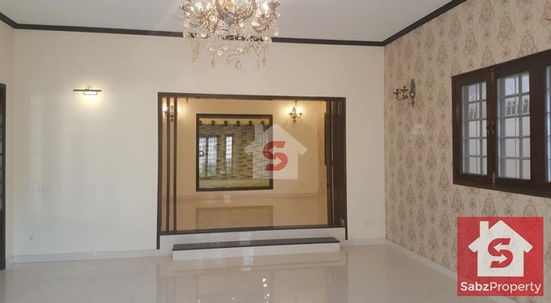 Property for Sale in DHA phase 5 Karachi, dha-phase-5-karachi-4250, karachi, Pakistan