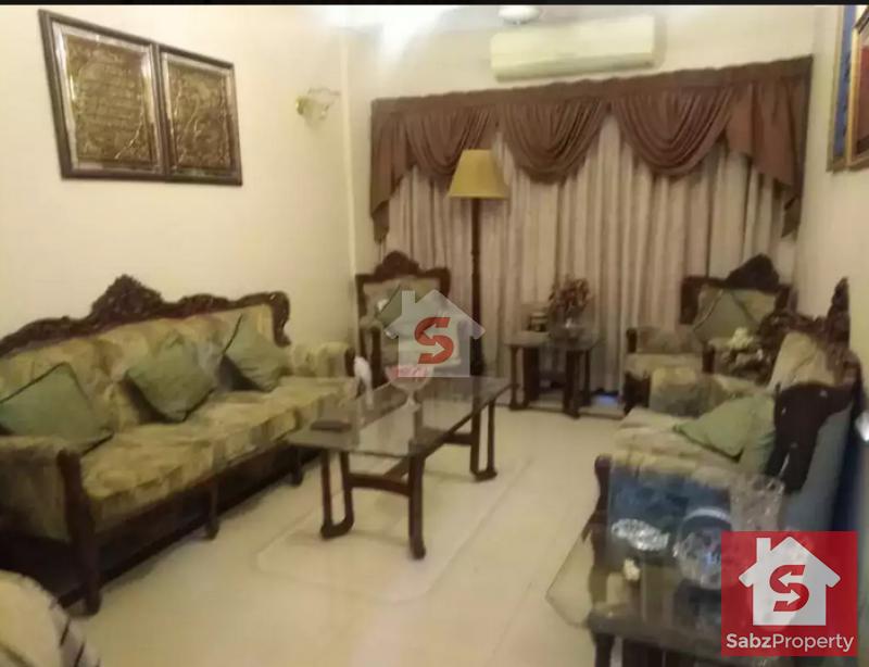 Property for Sale in Shadman Town, karachi-others-4106, karachi, Pakistan