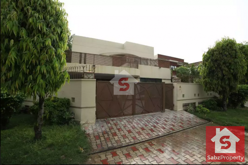 Property for Sale in DHA Phase 3, dha-defence-lahore-5588, lahore, Pakistan