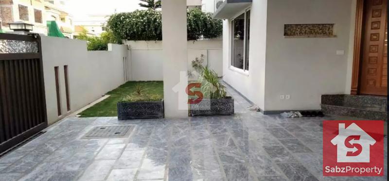 Property for Sale in DHA Islamabad, islamabad-capital-territoryothers-3138, islamabad, Pakistan