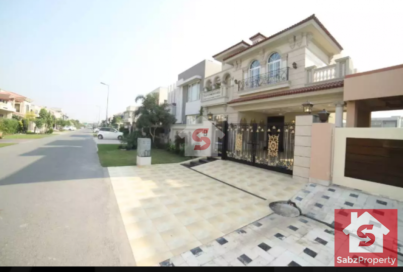 Property for Sale in DHA Phase 1 Lahore, dha-defence-lahore-5588, lahore, Pakistan
