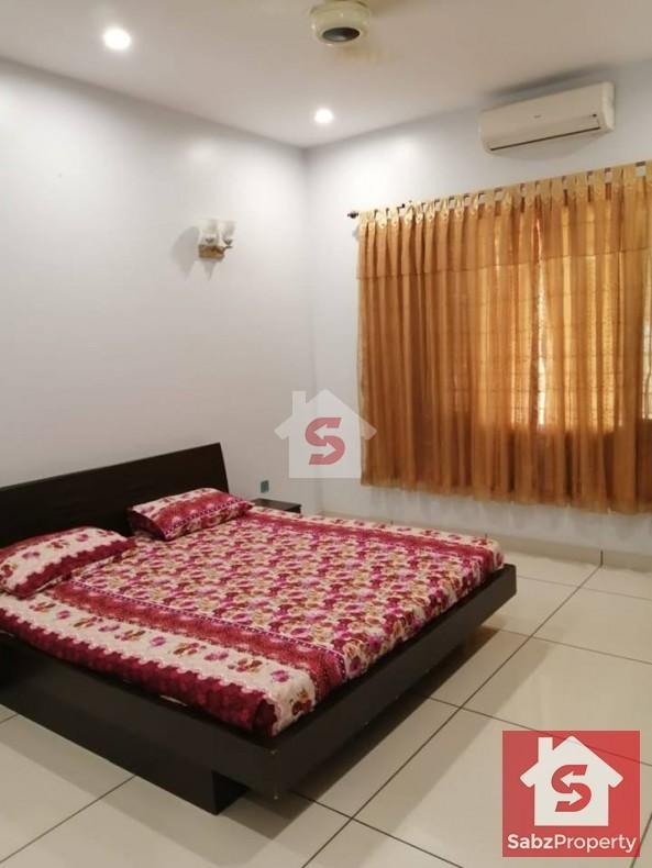 Property for Sale in DHA phase 6 Karachi, dha-phase-6-karachi-4253, karachi, Pakistan