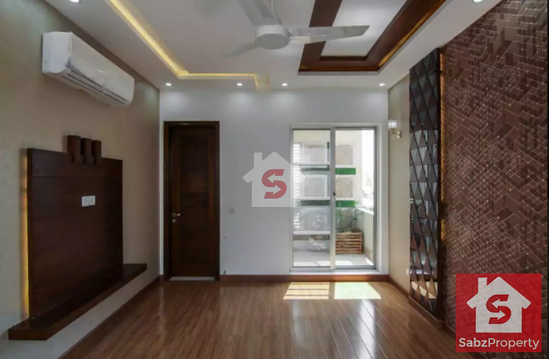 Property for Sale in DHA Phase 6, Lahore, dha-defence-lahore-5588, lahore, Pakistan