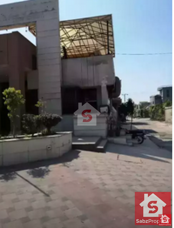 Property to Rent in Johar Town, johar-town-lahore-5821, lahore, Pakistan