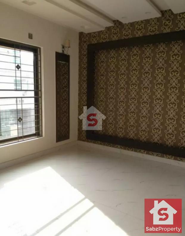 Property for Sale in Johar Town,, johar-town-lahore-5821, lahore, Pakistan