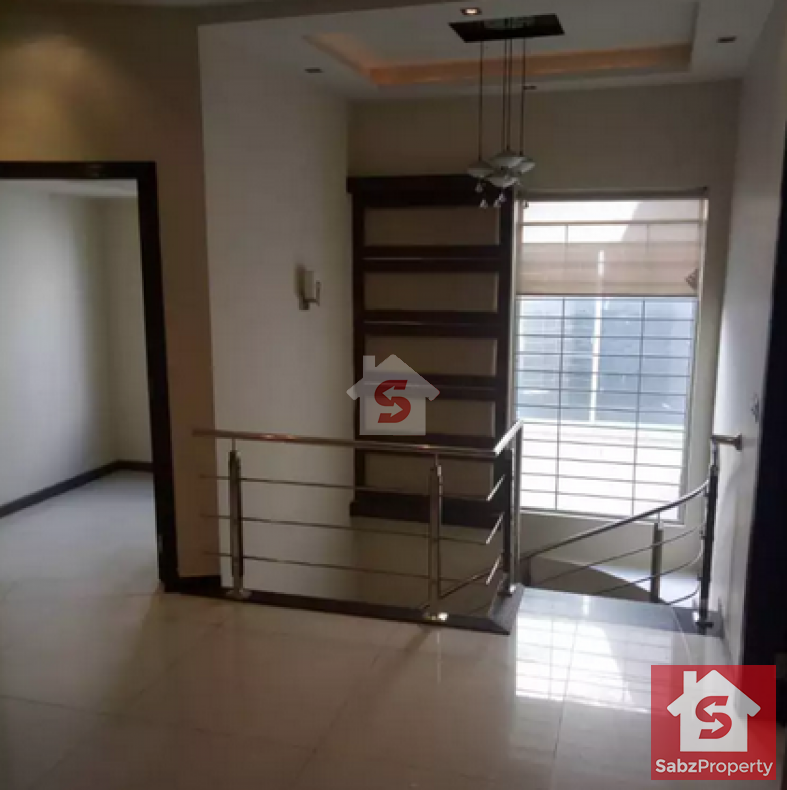 Property for Sale in DHA Phase 5, dha-lahore-phase-5-block-f-5622, lahore, Pakistan