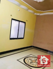 2 Bedroom Flat For Sale in Hyderabad - SabzProperty