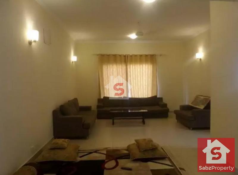 Property for Sale in Big Bukhari, khayaban-e-bukhari-dha-karachi-4458, karachi, Pakistan