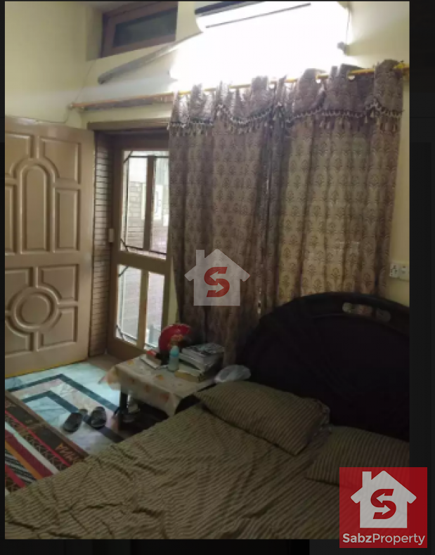 Property for Sale in I-9 Isalmabad, i-9-islamabad-3418, islamabad, Pakistan
